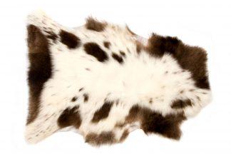 Естествена овча кожа, модел 3