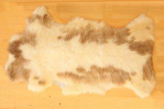 Естествена овча кожа, интериорна, арт. №17