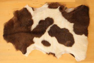 Естествена овча кожа, интериорна, арт. №7