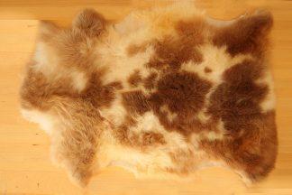 Естествена овча кожа, интериорна, арт. №23