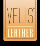 Velis Leather